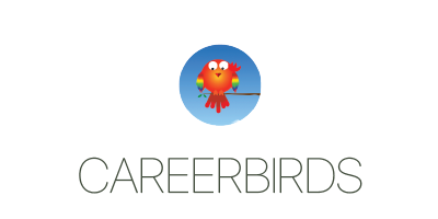 CareerBirds